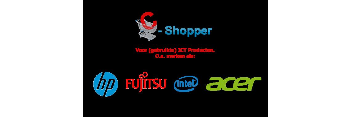 C-shopper_NL